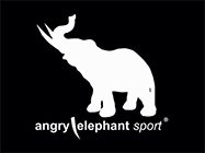 angryelephant.de