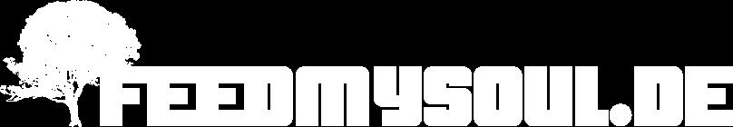 feedmysoul.de